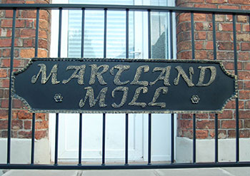 Martland Mill Virtual Offices